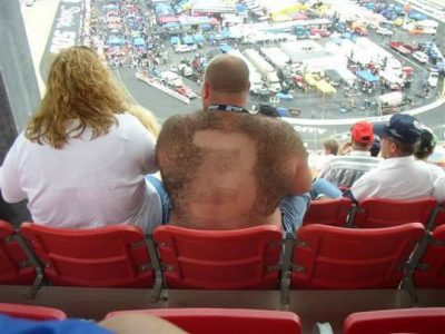 Top 45 Hints You Might Be A Redneck