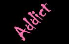 The 411 Addict