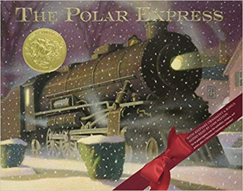 This image has an empty alt attribute; its file name is polar-express.jpg